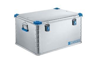 Eurobox - 40705